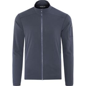 Arc'teryx Delta LT Jacket Herre tui